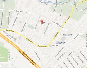 Медицинский центр Алковит